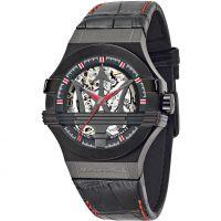 Herren Maserati Potenza Watch R8821108010
