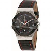 Herren Maserati Potenza Watch R8851108001