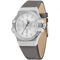 Herren Maserati Potenza Watch R8851108018
