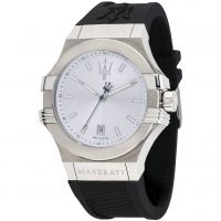 Herren Maserati Potenza Watch R8851108022