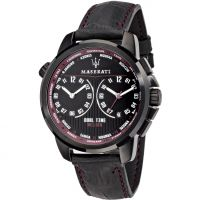 Herren Maserati Successo Watch R8851121002