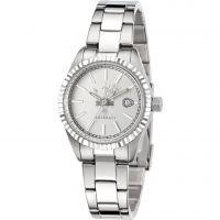 femme Maserati Competizione Watch R8853100503
