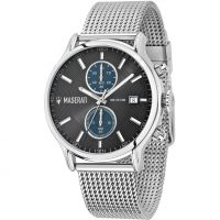 Herren Maserati Epoca Chronograph Watch R8873618003