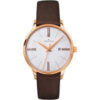 Herren Junghans Meister Damen Uhren