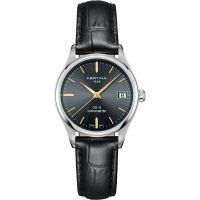 Certina DS 8 Quartz Chronometer WATCH
