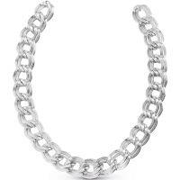 femme Guess Jewellery Dream Necklace Watch UBN84000
