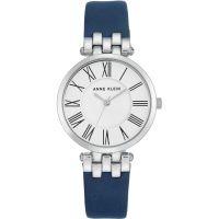 Damen Anne Klein Bernstein Uhren