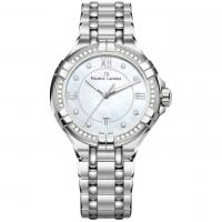 Damen Maurice Lacroix Aikon Watch AI1004-SD502-170-1