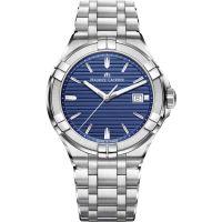 Herren Maurice Lacroix Aikon Watch AI1008-SS002-431-1