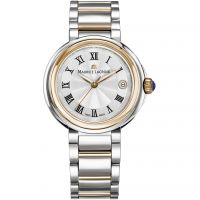Damen Maurice Lacroix Fiaba Watch FA1007-PVP13-110-1