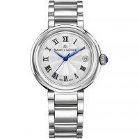 Damen Maurice Lacroix Fiaba Watch FA1007-SS002-110-1