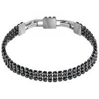 Swarovski Jewellery Fit Refresh Bracelet JEWEL