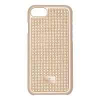 Ladies Swarovski Hero Iphone 7 Case 5367072