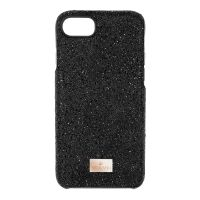 Swarovski Dames High Iphone 7 Case Plastic/ resin 5353239