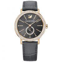 Damen Swarovski Graceful Lady Watch 5295389