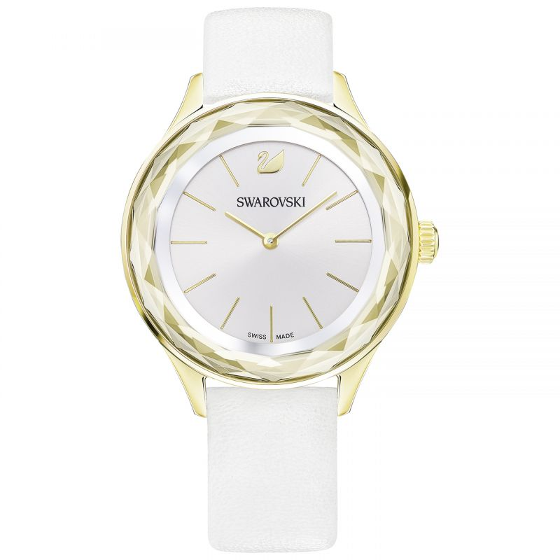 Ladies Swarovski Nova Watch 5295337