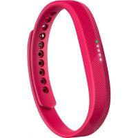 unisexe Fitbit FLEX 2 Bluetooth Fitness Activity Tracker Watch FB403MG-EU