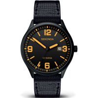Herren Sekonda Watch 1388