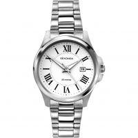 Ladies Sekonda Watch