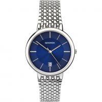 Herren Sekonda Watch 1387