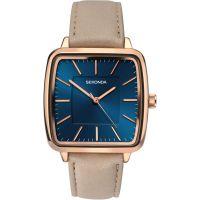 Damen Sekonda Editions Watch 2449