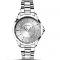 Damen Sekonda Editions Watch 2455
