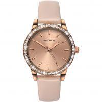 Damen Sekonda Editions Watch 2452