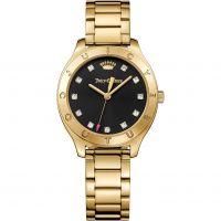 Damen Juicy Couture Sierra Uhren