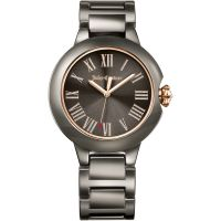 Ladies Juicy Couture Burbank Watch
