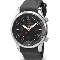 homme Elliot Brown Canford Watch 202-020-R01
