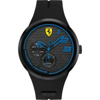 Mens Scuderia Ferrari FXX Watch