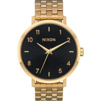 Orologio da Donna Nixon The Arrow A1090-2042