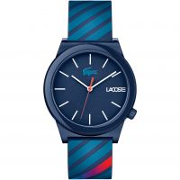 homme Lacoste Motion Watch 2010934