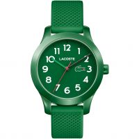 enfant Lacoste 12.12 Kids Watch 2030001
