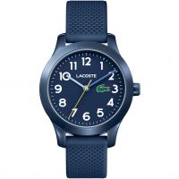 enfant Lacoste 12.12 Kids Watch 2030002
