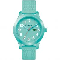 enfant Lacoste 12.12 Kids Watch 2030005