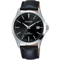 Herren Pulsar Watch PS9457X1