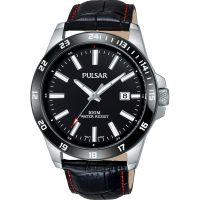 Herren Pulsar Sports Watch PS9463X1