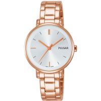 femme Pulsar Dress Watch PH8340X1