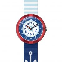 Kinder Flik Flak Matrose Uhren