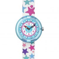 Flik Flak Tahtila WATCH