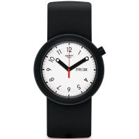Unisex Swatch Popagain Uhren