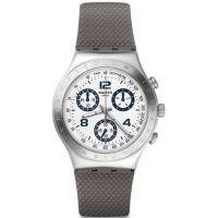 Unisex Swatch Classylicious Chronograf Uhren