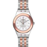 Damen Swatch Midimix Uhren