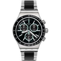 Mens Swatch Ironfresh Watch