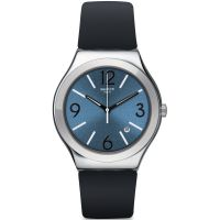 homme Swatch Marine Chic Watch YWS427