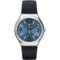 Herren Swatch Marine schick Uhren