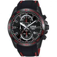 Herren Lorus Sport Chronograf Uhren