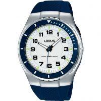 Herren Lorus Sport Uhren
