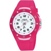 Enfants Lorus Novak Djokovic Foundation Montre